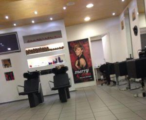 Ihr Friseur für Damen Herren und Kinder